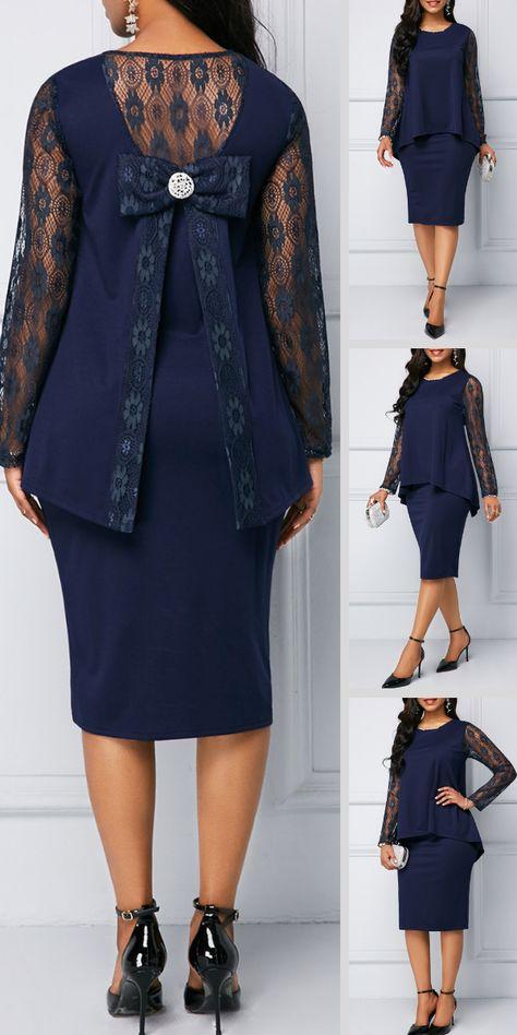 273 Best Haljine Images Dresses Fashion Beautiful Dresses