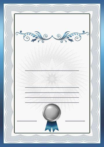 Blanki Dlya Nagrazhdenij Yandeks Disk Banner Clip Art Drawing Tutorial Easy Certificate Background