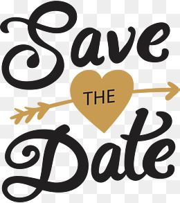الأرض Png المتجهات Psd قصاصة فنية تحميل مجاني Pngtree Wedding Invitations Wedding Invitation Cards Wedding Vector
