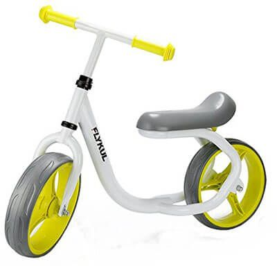 Top 10 Best Balance Bikes In 2020 Reviews Balance Bike Kids