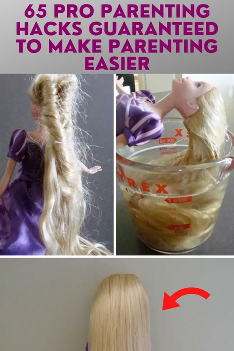 Monster Spray, Celebrity Wigs, Doll Hair, Hair Conditioner, Funny Art, Good Looking Men, Favorite Holiday, Cheap Dresses, Kittens Cutest