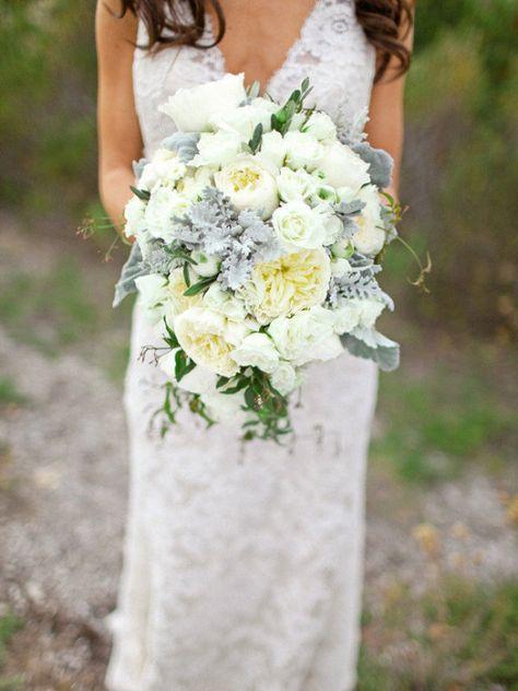 Gorgeous, simply gorgeous bouquet ~ Photography by troygrover.com, Floral Design by flowersannettegomez.com