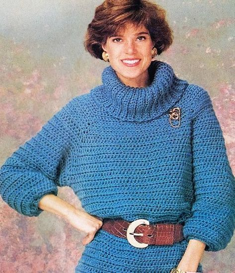 e5d33dabdb40e8 List of Pinterest turtleneck sweater pattern pictures   Pinterest ...