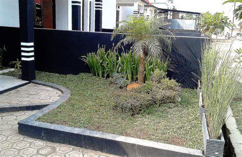 100 Minimalist Garden Design Ideas Di 2020 Pertamanan Halaman Depan Rumah Indah Eksterior