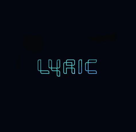 Lyric Semi Conductor Logo unused proposal. #dribbble #vector #computer #graphicdesignblg #behance #simplycooldesign #thedesigntip #graphicdesign #logo #logodesigner  #illustrator #illustration #minimal #minimallogo #negativespace #logoplace #thedesigntalks #branding #logoinspirations #graphicdesigner #art #visualart #siliconvalley #lyrics #semiconductor #typography #rustledesign