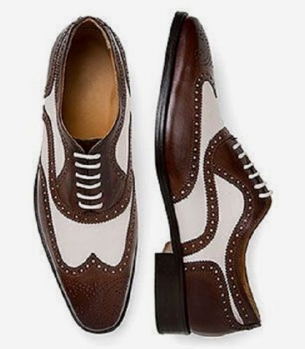 mens leather sole dress shoes