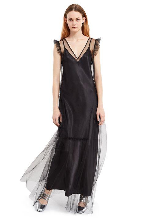 e1476b4e8374 Periana Long Sleeve Maxi Kimono - Kimonos - Missguided | Simples | Kimono  cardigan, Long sleeve maxi, Kimono