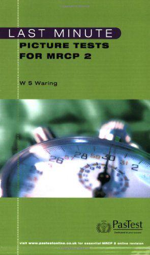 Passmedicine mrcp part 2 pinterest fandeluxe Gallery
