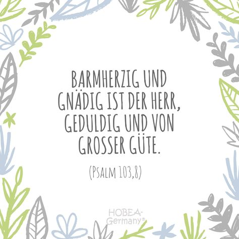 Taufspruch Kurz Karte.List Of Pinterest Taufspruch Bibel Katholisch Deutsch Ideas