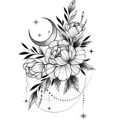 """Kate Mango on Instagram: """"Свободный проект(от 20 см),за подробностями в директ🙋🏻♀️ Есть свои идеи?)пиши . .  #тату #tattoo #татуировка #татуировки #bishop…"""""""