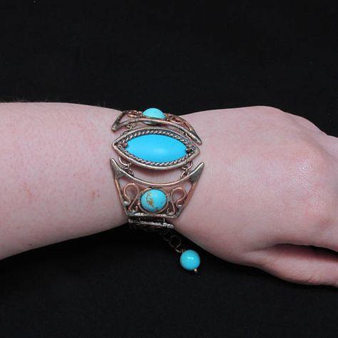 woman #Decorative #bracelet #Bangle...