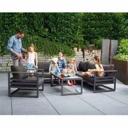 Pin On Outdoor Furniture Ideas Backyards