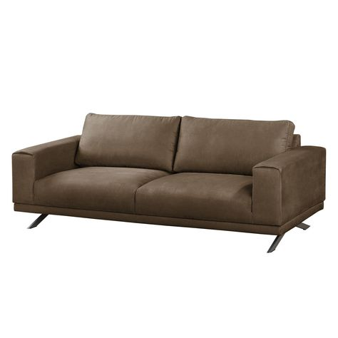 Sofa Ramilia 2 5 Sitzer Sofas Sofa Sofa Leder