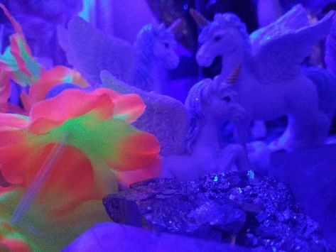 #unicorns  #magical  #believe  #sparkle  #beautiful  #fairy #fae #faerie #unicorn #ibelieveinmiracles #angelmessages  #angelreadings  #angel  #wings #tarotreading  #tarot  #tarotcardsdaily