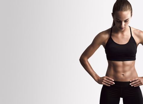 Best Abs Exercises of All Time