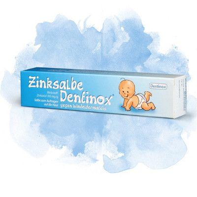Zahnungshilfe Fur Ihr Baby Zahnungsgel Dentinox Gel N Baby Lernen Windeldermatitis Windpocken