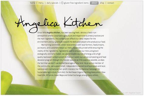 Fantastisch Suppenküche Oak Ridge Bilder - Küchen Ideen - celluwood.com