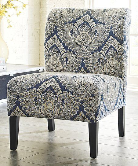 Signature Design By Ashley Furniture Sapphire Honnally Accent