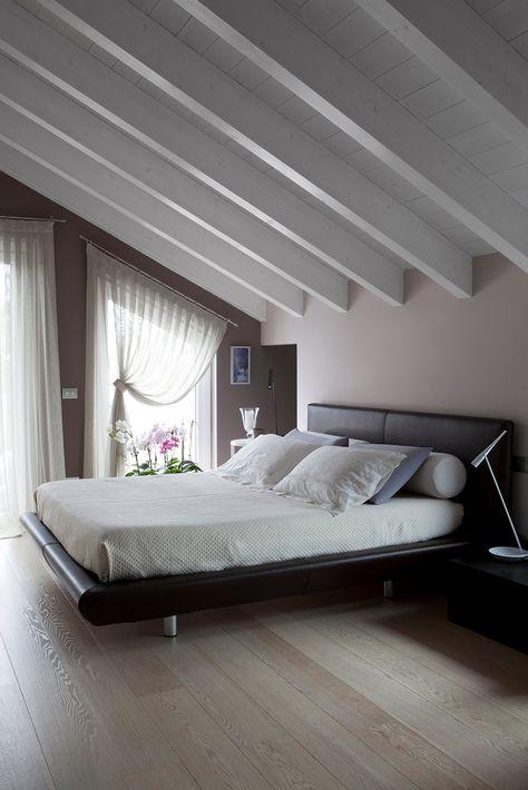 galliena-taglidiluce-camera Stanza da letto arredamento - mondo paolo schlafzimmer
