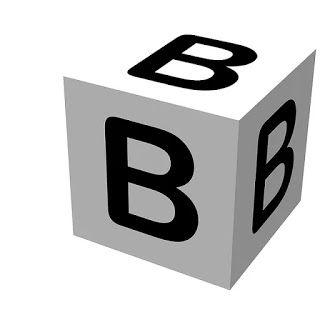 الان صور حروف لحرف B اجمل صور حروف لحرف الb المزخرفة Lettering Alphabet Letters And Numbers