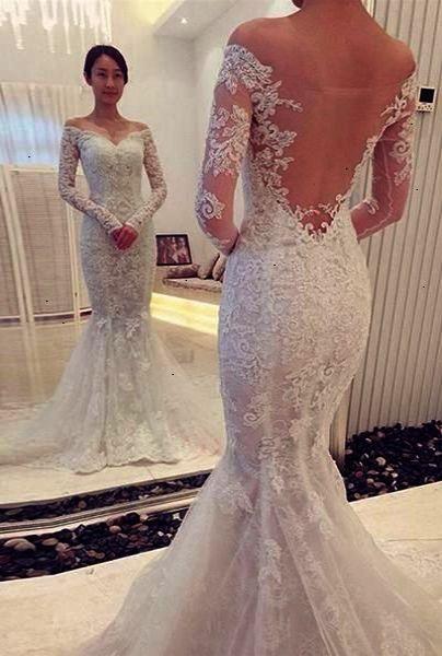 Astounding Lace A Line Wedding Dresses Uk Get Long Sleeve Mermaid Wedding Dress Lace Mermaid Wedding Dress Long Sleeve Wedding Dress Lace Mermaid