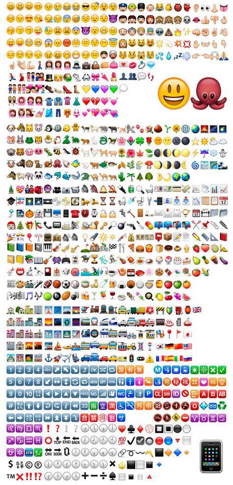 descargar-emoticones-whatsapp-vector-png