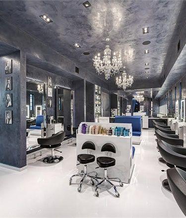 Pin On Salon Spa Inspiration
