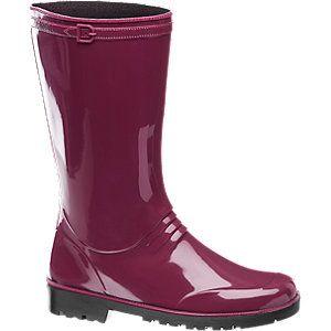 Deichmann #Graceland #Gummistiefel #Schuhe #Damen #Graceland