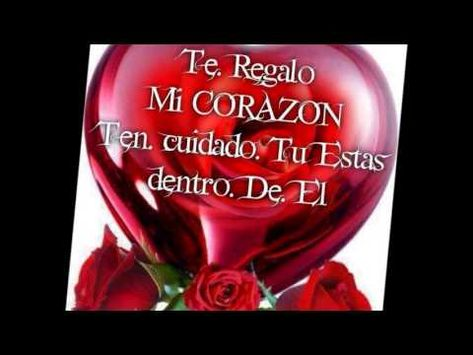 GRUPO LOS KIERO CORAZON TUN TUN - YouTube