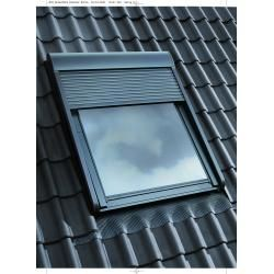 Curtains Drapes Curtains Drapes In 2020 Vorhange Gardinen Fenstergrossen Vorhange