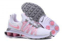 Nike shox shoes, Nike shox for women