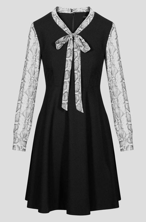 Schone kleider online shoppen