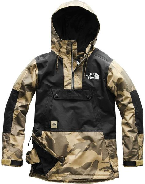 The North Face Jacket - The North Face Herren Millerton Jacket Daunenjacke Tactical Wear, Tactical Clothing, Military Fashion, Mens Fashion, Fashion Outfits, Girly Outfits, Cute Outfits, Outdoor Fashion, Outdoor Clothing
