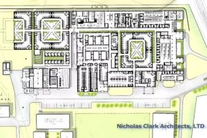 Hospital Architectural Plans On Architecture Inside Hospital Architectural Plans Modern On Architecture Intended The Plans Modern How To Plan Architecture Plan