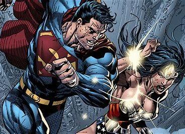 Wonder Woman Comic Minimal Cover Wonder Woman Comic Cover Wallpaper Minimalist Wallpaper