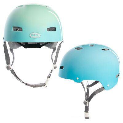 Bell Adult Men Women Bike Helmet Sport BMX Skateboard Bicycle Mountain Climbing