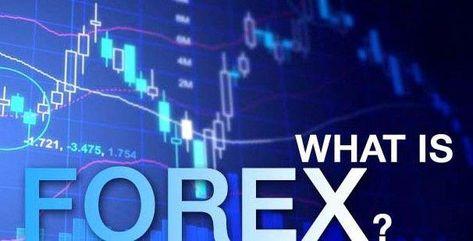 apa itu banyak forex sistem perdagangan eu