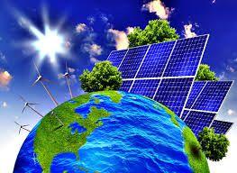Eco Ideas Y Reciclaje 5 Increibles Fuentes De Energia Energia Solar Energia Solar Termica Sistema De Energia Solar