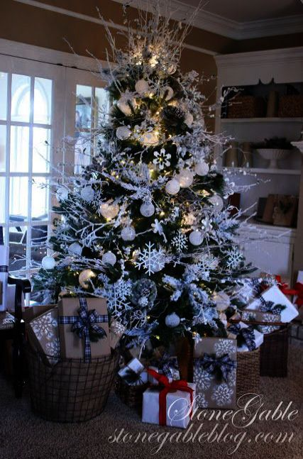 Artificial Christmas Trees Jackson Ms Christmas Tree Decorations Clearance Out Black Christmas Holiday Christmas Tree Christmas Tree Beautiful Christmas Trees