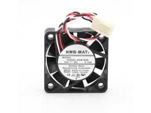 Dell Optiplex Cpu Fan