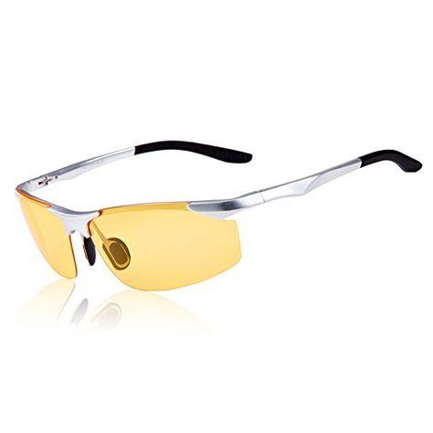 5f8c721fbd2 Pin by Yu leping on sunglasses