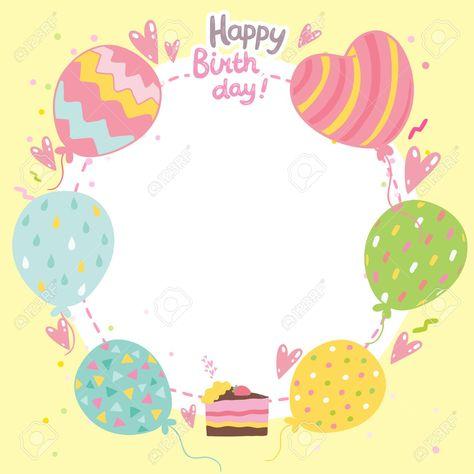 Related Image Classroom Birthday Invitation Card