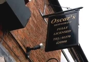 Ramsay S Kitchen Nightmares Oscars Closed Kitchen Nightmares Ramsay Restaurant Names