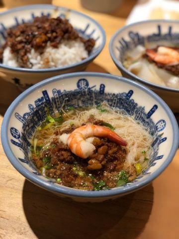 The Gumbo Pot Los Angeles Ca Wandering Tummie Cajun Recipes Food Comfort Food Southern