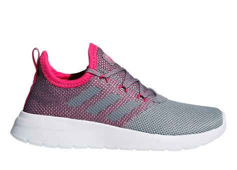 scarpe sportive donna adidas outlet
