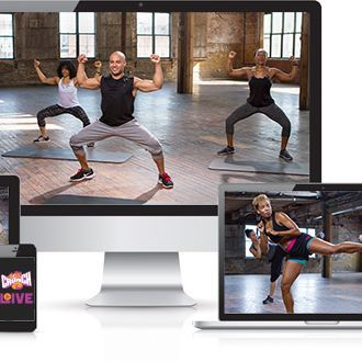 The Best Online Workout Classes According To Strategist Writers And Editors