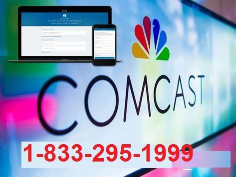 Some Steps to Fix Issue Comcast Email Not Working With