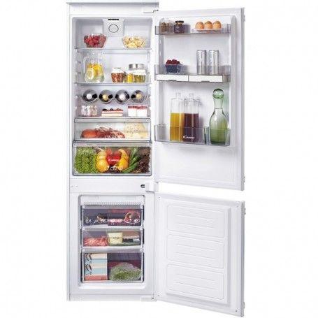 V In 2020 Bathroom Medicine Cabinet Kitchen Appliances French Door Refrigerator
