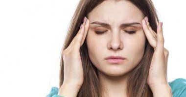اعراض جفاف الجسم واسبابه المختلفة