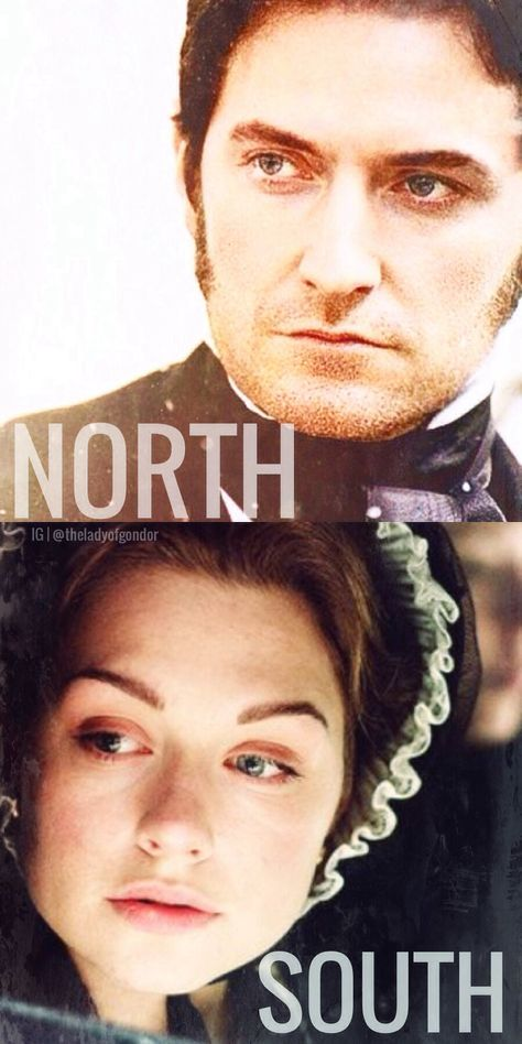 ive always loved the north!!!  edit by: @theladyofgondor.... follow her on instagram, shes my sister!!!